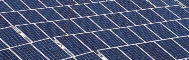 Instalações Fotovoltaicas #2
