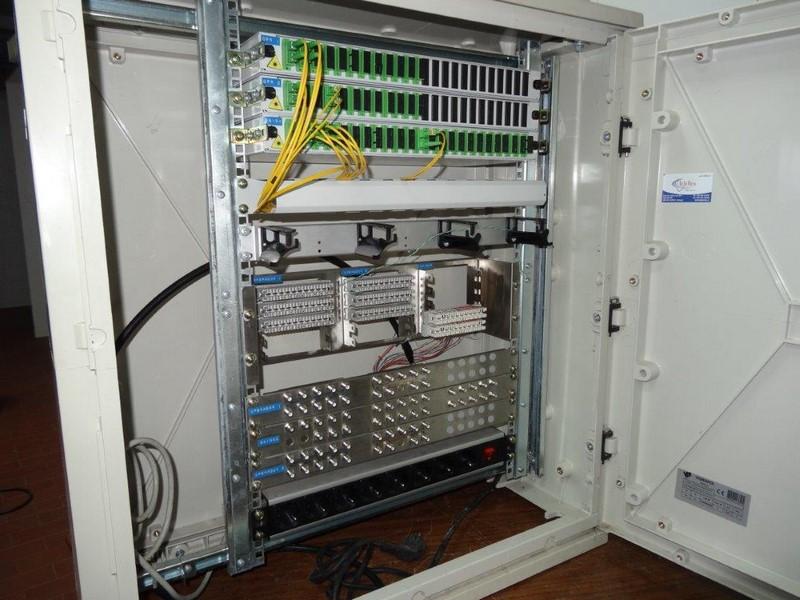 DSC07540