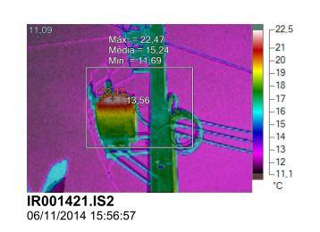 termografia_imagem10