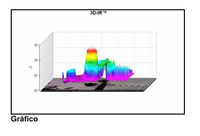 termografia_imagem12