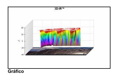 termografia_imagem15