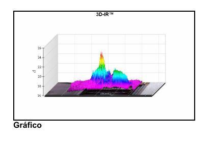 termografia_imagem3