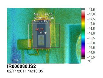 termografia_imagem4