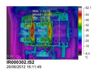 termografia_imagem7