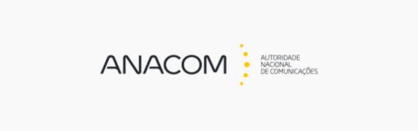 anacom_noticias